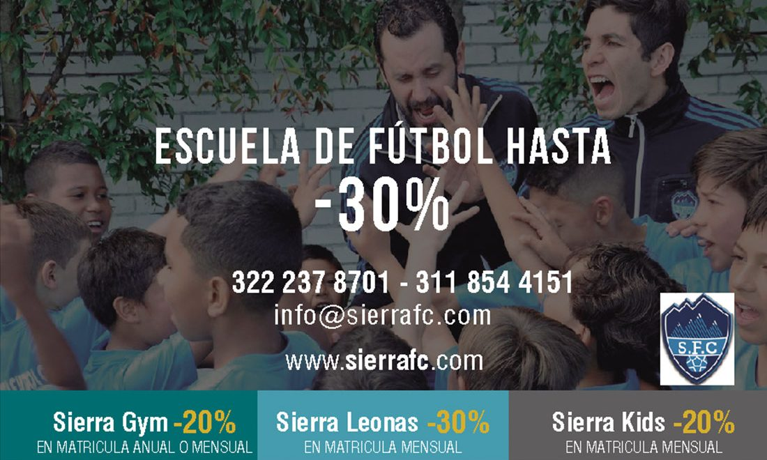 sierra-Fc